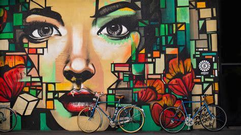 download wallpaper graffiti gratis graffiti wallpapers for download hd windows wallpapers