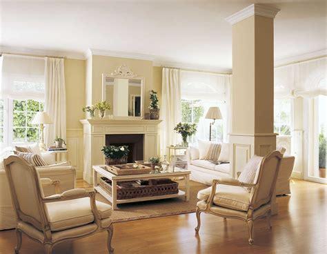chimeneas de salon decoracion de salones clasicos salon clasico con chimenea