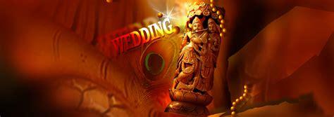 indian wedding album design backgrounds karizma album psd background