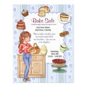 Bake Sale Bakery San Diego » Ideas Home Design