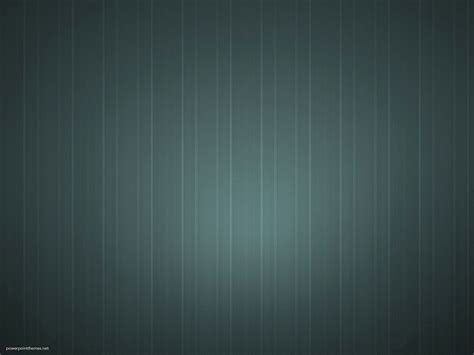 formal background for ppt slides background high quality formal hq free download 205