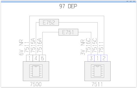 esp ltd wiring diagrams repair wiring scheme