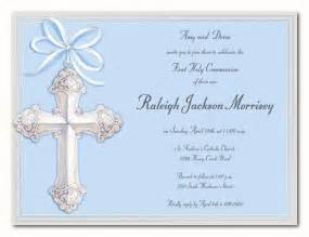 holy communion invitations communion invitation cards invitation wordings