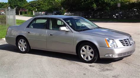 car manuals free online 2007 cadillac dts auto manual 100 2007 cadillac dts owners manual 1991 deville intermittent interior fan problem used