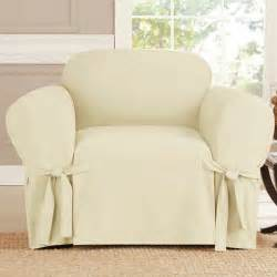 kashi home kashi home arm chair box cushion slipcover reviews