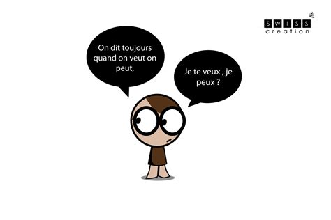 french humour swann amp morton