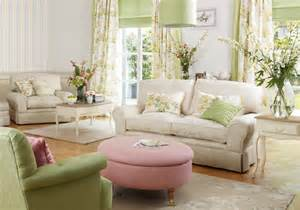 Best Corner Sofa Refresh Your Home For Summer The Laura Ashley Blog