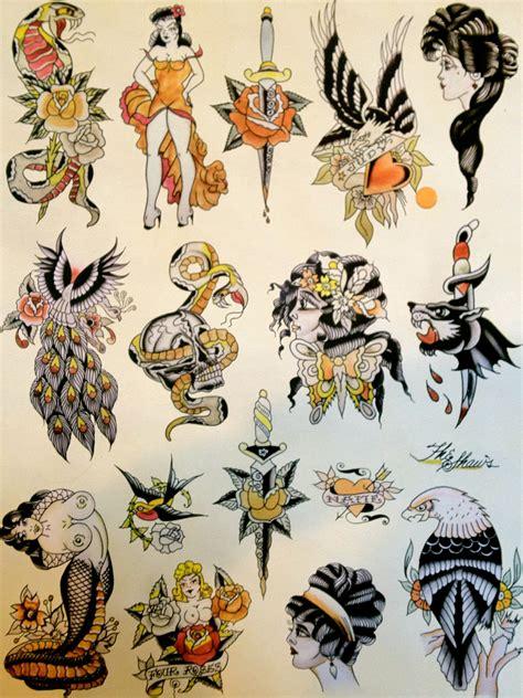 bob shaw tattoo school tattoos mods r us