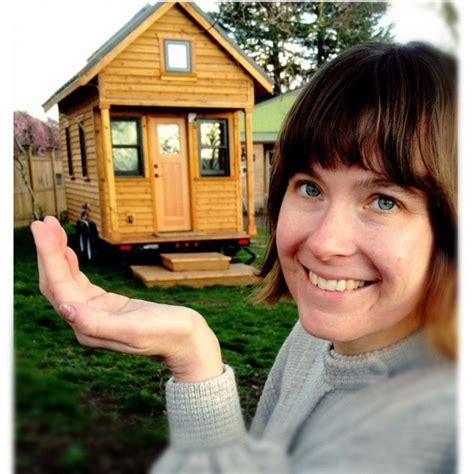 Tiny Houses On Hgtv Are We Mainstream Yet Tammy Strobel Tiny House