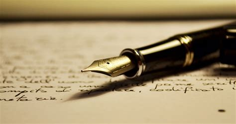 High Courting Essay by The Courtship Of Writing Spillwords