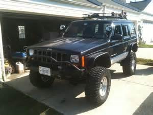 jeep xj front bumper page 83 jeep forum