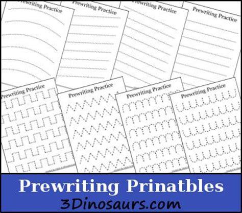 pattern writing for nursery pdf 109 best handwriting ot stuff images on pinterest