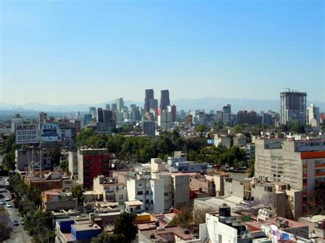 Small Bathtub the top 10 things you must do in polanco mexico city