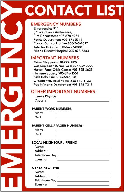 design by humans customer service phone number emergency phone number list template latest visualize