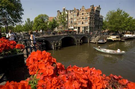 office du tourisme amsterdam que serait amsterdam sans ses canaux rfi blogs