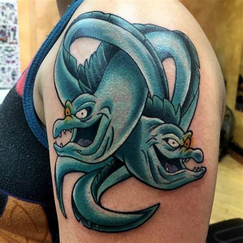 altered images tattoo altered images tattoos traditional school the