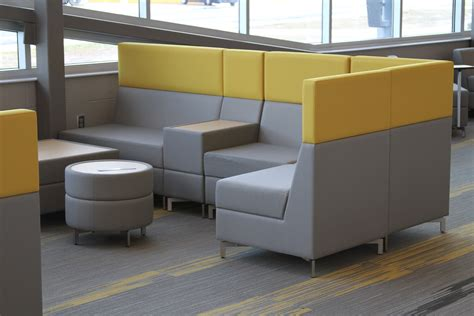 hertz furniture announces recipient of 21st century
