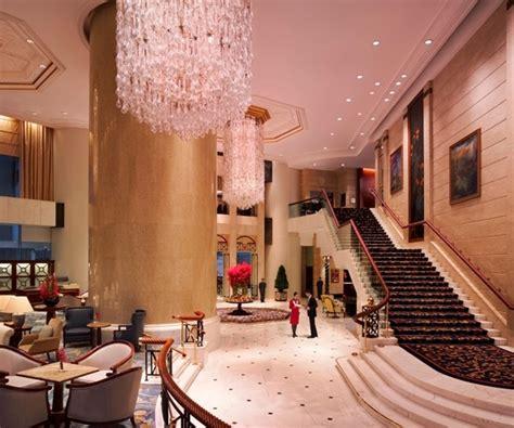 luxury hotel  hong kong island shangri la hong kong