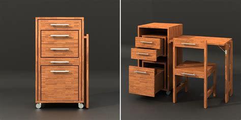 muebles compactos ludovico la c 243 moda ultra compacta de claudio sibille