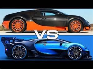 Ford Gt Vs Bugatti Veyron 2017 Ford Gt Vs Bugatti Veyron
