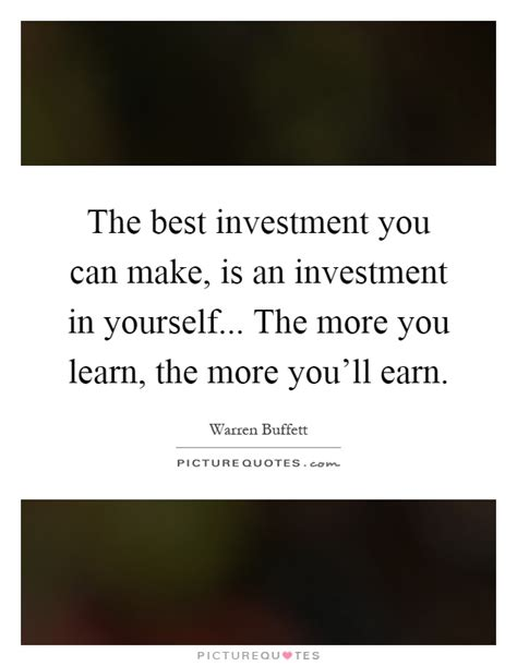 learn how to make investments with your today motivational tuesdays 51 intrinsic values