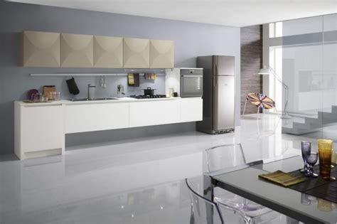 cucine prezzi cucine in muratura prezzi bassi gallery fianchi per