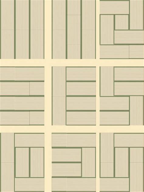 Japanese Floor L Top 28 Floor L Japanese Japanese Floor L Mod The Sims Japanese Style Wall And