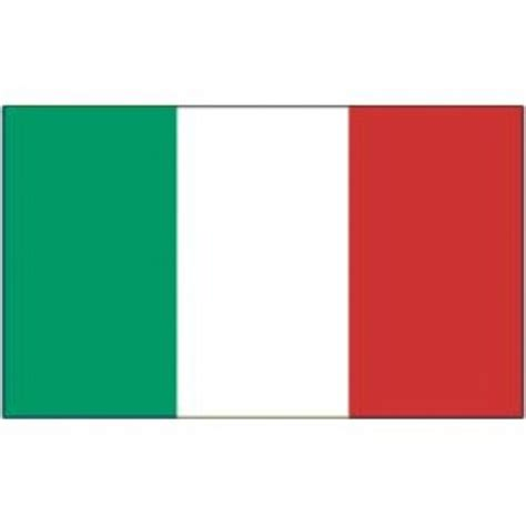 printable american flag 8 5 x 11 italy flags u s flag store