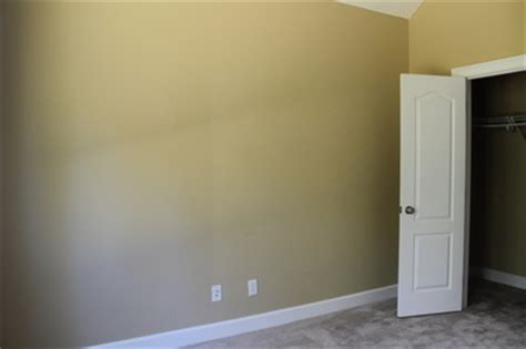 interior painting bright ideas painting decorating kingsland ga 912 729 idea 4332