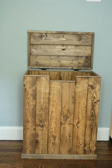 Ana White Her Diy Projects Wooden Laundry Plans
