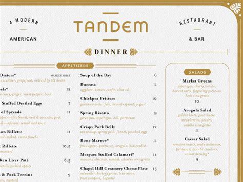 design dinner menu 15 dinner menu designs editable psd ai format download