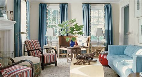 home design chic window treatment ideas for living room best 25 latest curtain design ideas home interiors
