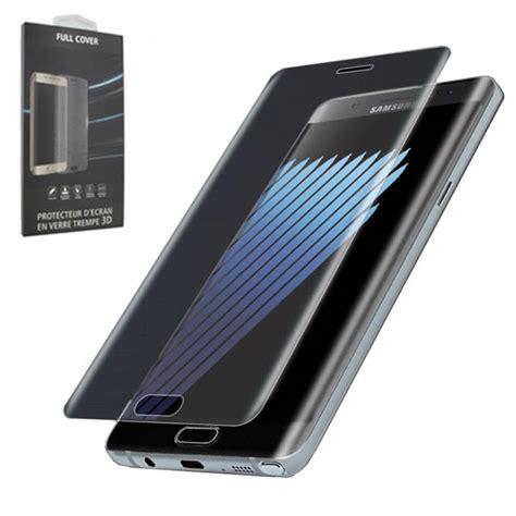 Tempered Glass Samsung Note 4 Merk Norton samsung galaxy note hoesje ontwerpen