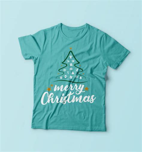 merry christmas  shirt designs  sale