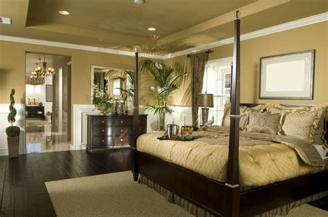 custom bedrooms 58 custom luxury master bedroom designs interior design