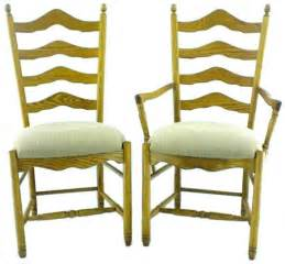 Country Dining Room Chairs by French Country Dining Room Chair