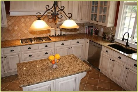 best countertops for white kitchen cabinets best white kitchen cabinets with granite countertops the clayton design
