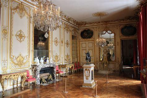 Cabinet De by Cabinet De La Pendule Wikip 233 Dia