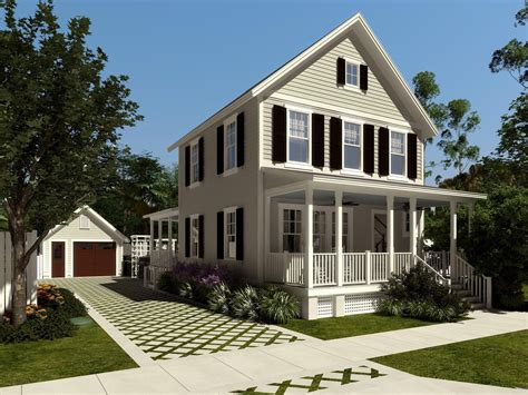farmhouse design house designs for construction farmhouse design