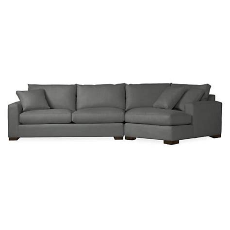 angled chaise sofa elegant sectional sofa with angled chaise sectional sofas