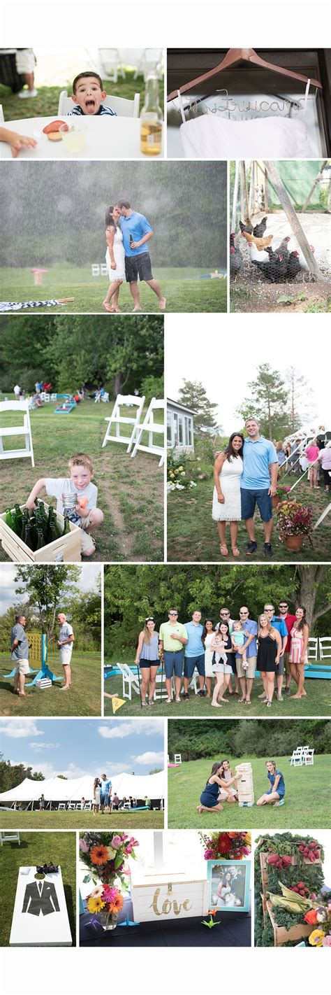 Wedding Planner Rochester Ny by Glow Weddings Rochester Ny Newborn Photography