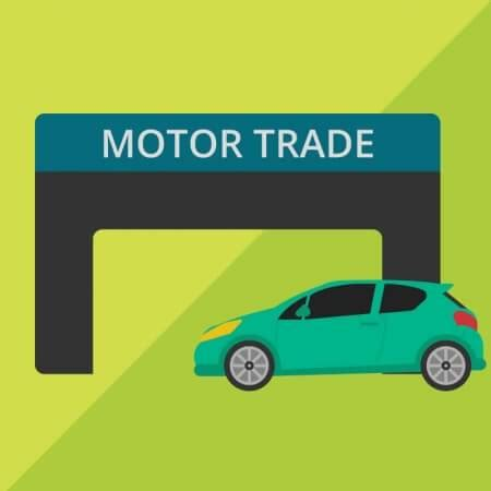 Motor Trade News Uk by Motor Trade News Monthly Round Up January 2018