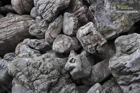 bicostone herzstein der ideale stein fuer das aquascaping