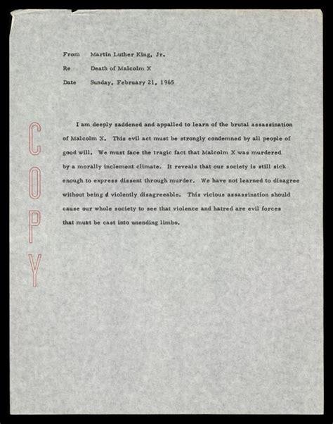 Birmingham Acceptance Letter Martin Luther King Letter From Birmingham Essay Pdf
