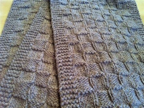 knit wit portland me the sheep bleat dave s 70th birthday scarf 1 52in52