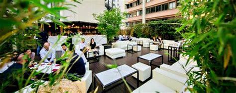 terrazza eleven giardini e terrazze a