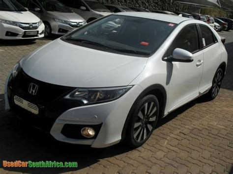 Cars For Cheap Prices by 2016 Honda Civic At Cheap Price Used Car For Sale In