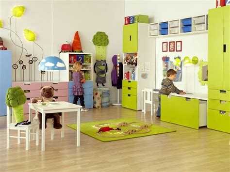 Ikea Kid Furniture My Apartment Story Ikea Childrens Bedroom Furniture Uk