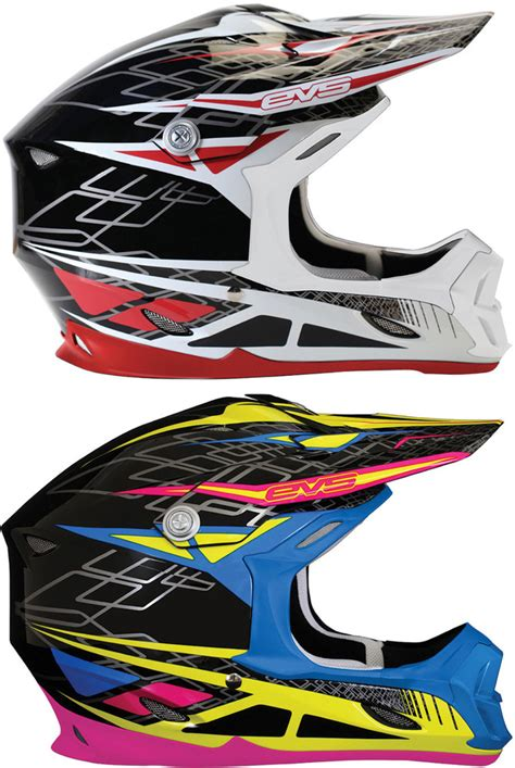 evs motocross helmet evs t7 dimension helmet motocross feature stories vital mx