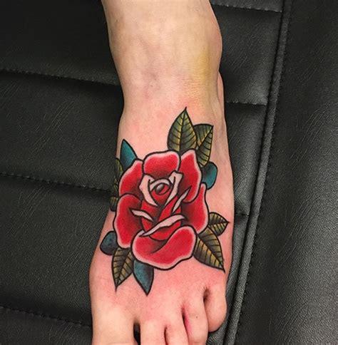 italian rose tattoo news vittoriatattoo studio di tatuaggi como como